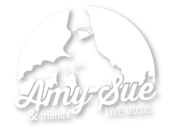 Amy Sue & Friends