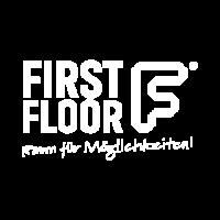 firstfloors
